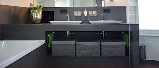 erhardt schwarz badm bel und badfliesen in ellwangen. Black Bedroom Furniture Sets. Home Design Ideas
